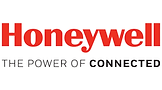 honeywell-vector-logo-min.png
