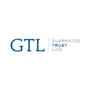 Gurantee Trust Life with OK Supplemental Plans Brian Ruud