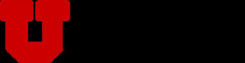 1280px-University_of_Utah_horizontal_log