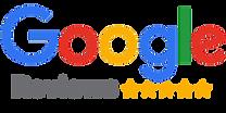 REVIEW-LOGO-google.png