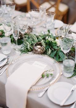 13 Soleil Events, Los Olivos Wedding, Fi