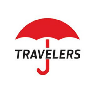Alpha Roofing  with Travlers