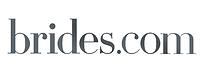 Brides.com and Soleil Events