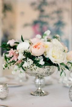 2 Soleil Events, Santa Barbara Wedding,