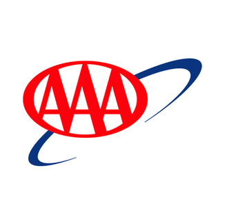 Alpha Roofing  with AAA Insurance