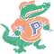 cropped-brevard-electric-logo_edited.png