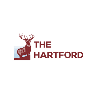 Alpha Roofing  with The Hartford