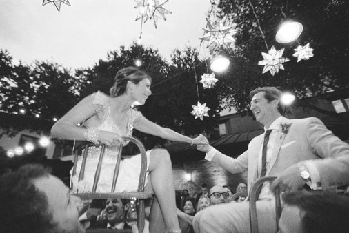 15 Soleil Events, Los Olivos Wedding, Fi