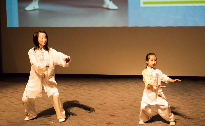 Performed with my youngest student.jpg
