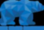 ursus-logo.png