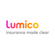 Lumico with OK Supplemental Plans Brian Ruud