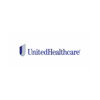 United Healthcare with OK Supplemental Plans Brian Ruud
