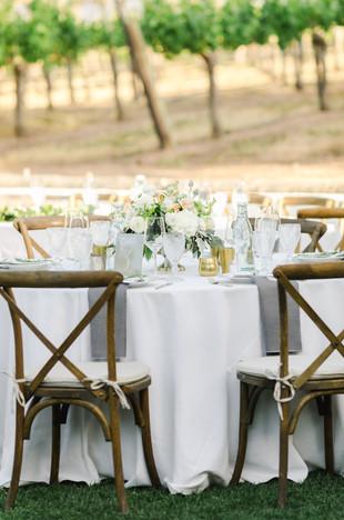 11 Soleil Events, Santa Ynez Wedding, Ga