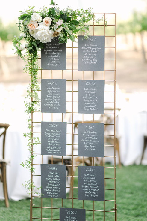 12 Soleil Events, Santa Ynez Wedding, Ga