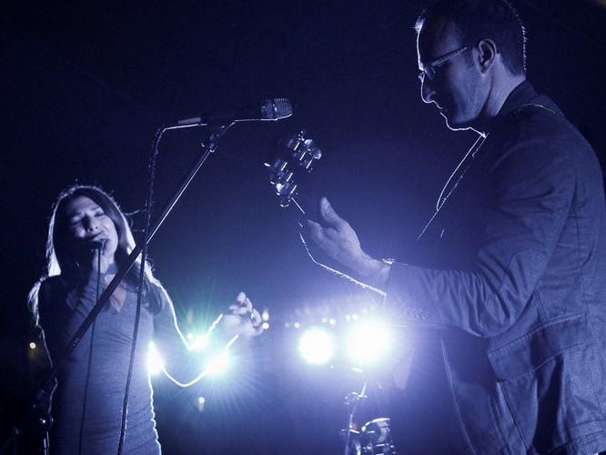 Julie and Seth 2.jpg