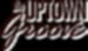 UG Logo White BG PNG.png