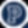 pepwear_circle_logo_solid_200_TM.png
