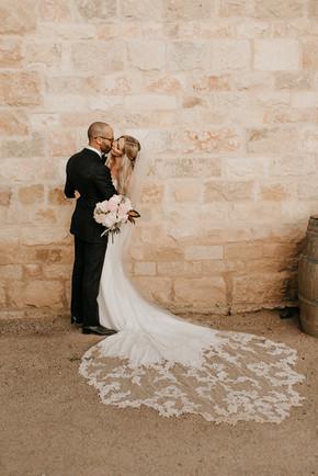 11 Soleil Events, Santa Ynez Wedding, Su