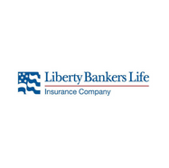 Liberty Bankers Life with OK Supplemental Plans Brian Ruud