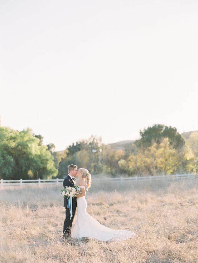 2 Soleil Events, Los Olivos wedding, Mat