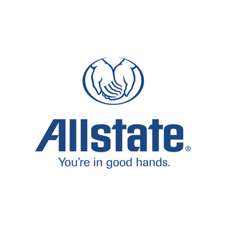 Alpha Roofing with Allstate Insurance