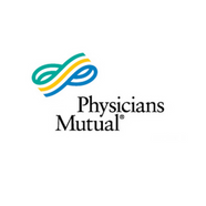 Physicians Mutual with OK Supplemental Plans Brian Ruud