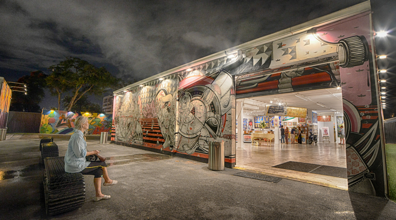Stay at Krymwood Flats in Wynwood Miami.png