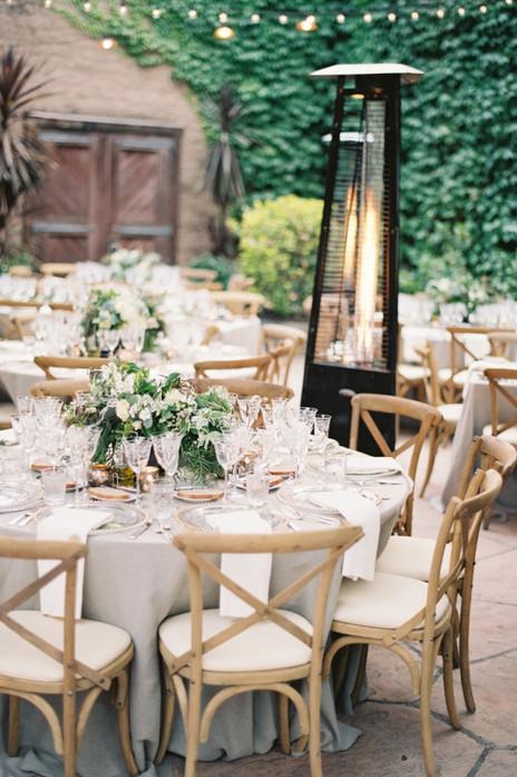 12 Soleil Events, Los Olivos Wedding, Fi