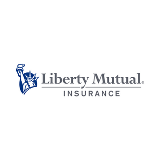 Alpha Roofing  with Liberty Mutual Insurance