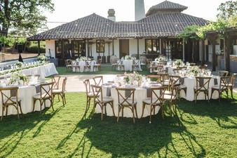 10 Soleil Events, Santa Ynez Wedding, Ga