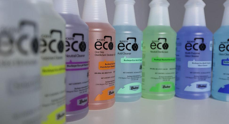 eco-5.jpg
