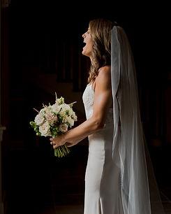 KATE WEDDING-10.jpg