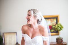EDITED - RAMSEY WEDDING-6.jpg