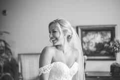 EDITED - RAMSEY WEDDING-5.jpg