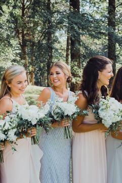 RG WEDDING 2019-20.jpg