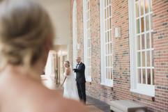 RG WEDDING 2019-17.jpg