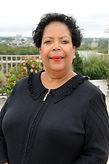 Cynthia J. Gresham President Empire City