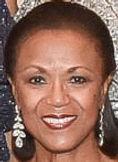 Gwen Steward Clements President Winston-