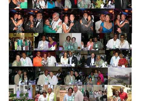 Conclave 2015a.jpg