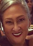 Deborah Lum President Atlanta Chapter.jp