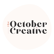 the october creative_profile avatar v2.p