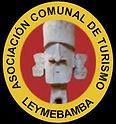 ACT Leyme Logo.jfif