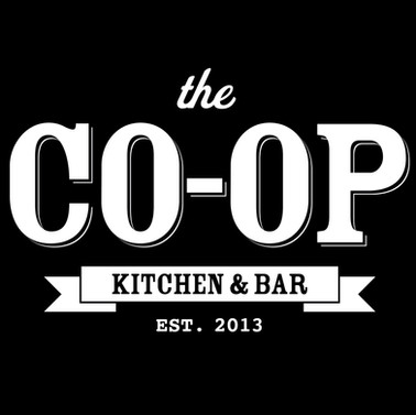Whitby Co-Op Logo