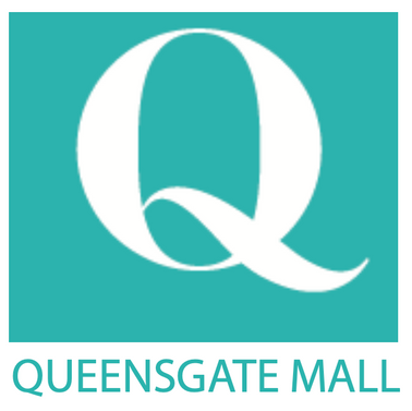queensgate Mall