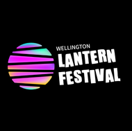 Wellington latern festival