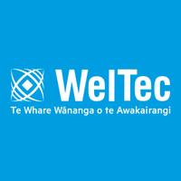 Weltec Logo