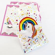 unicorn party bag  Wellington New Zealand