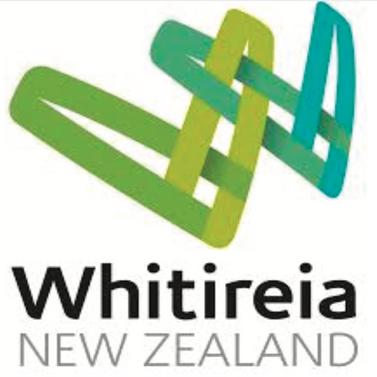 Whitireia