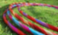 Beginner-Hula-Hoops_edited.jpg