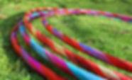 Beginner-Hula-Hoops.jpg